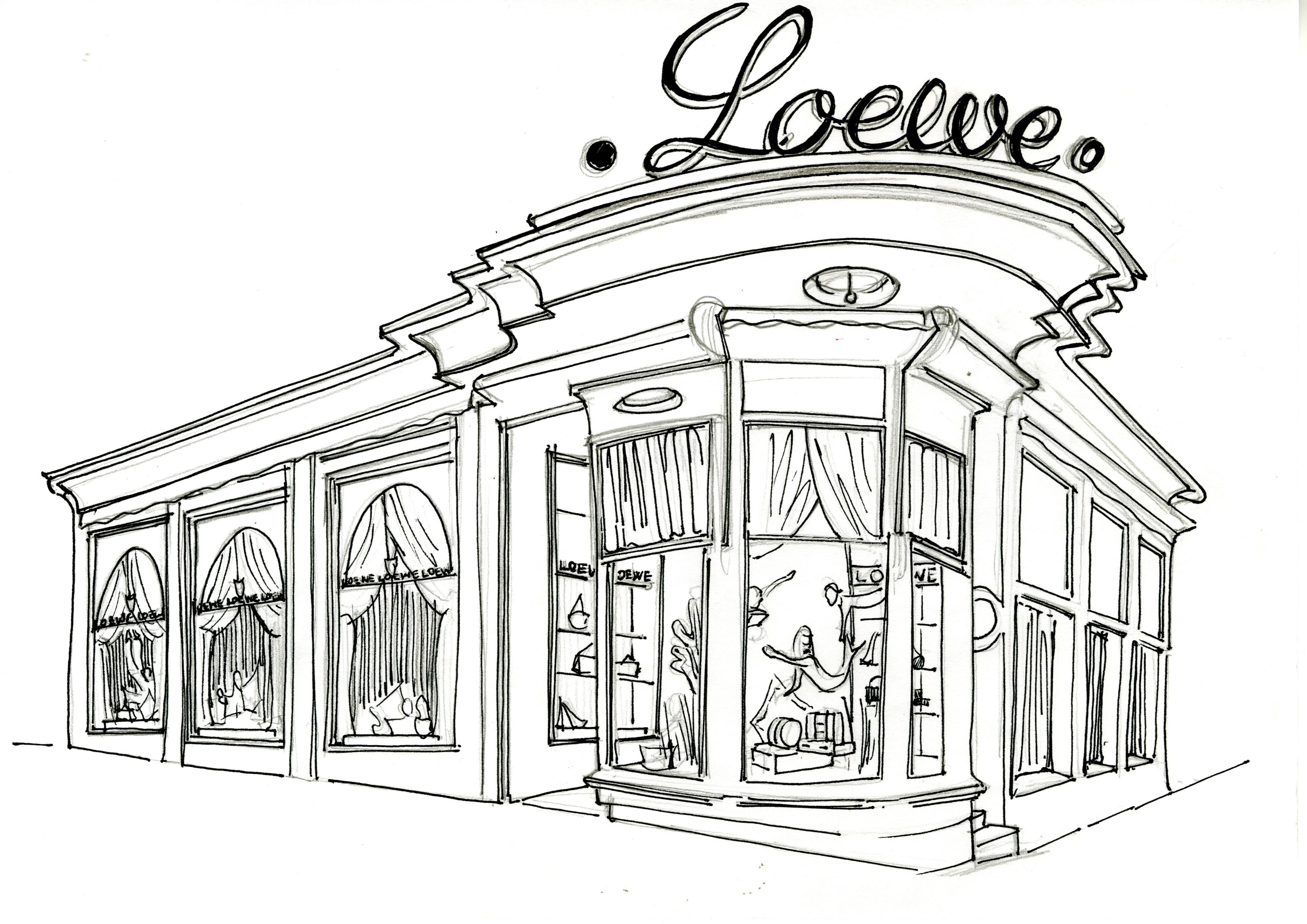 loewe-granvia-low