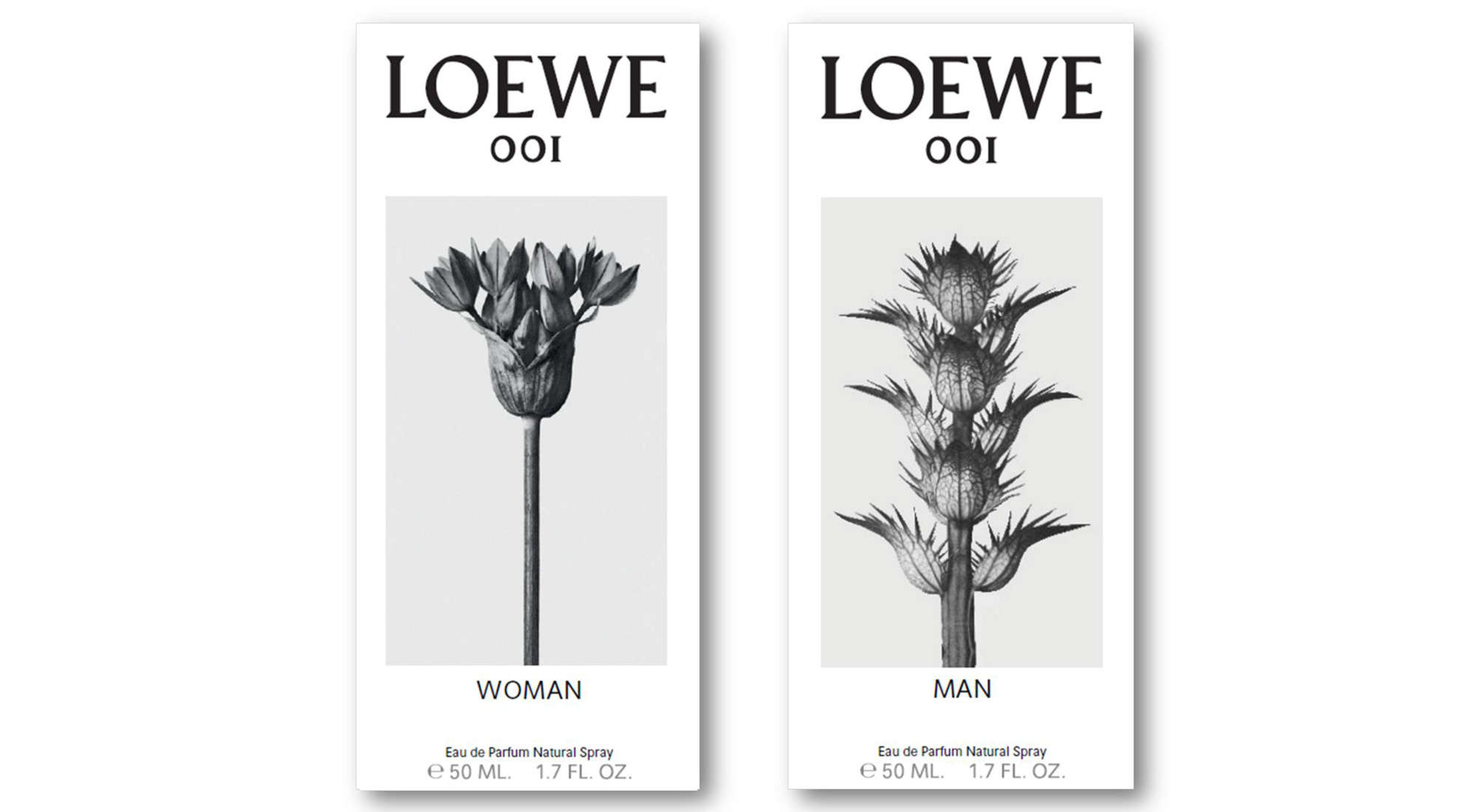loewes-new-fragrances-for-him-and-her-pack-2000x1100-2000x1100