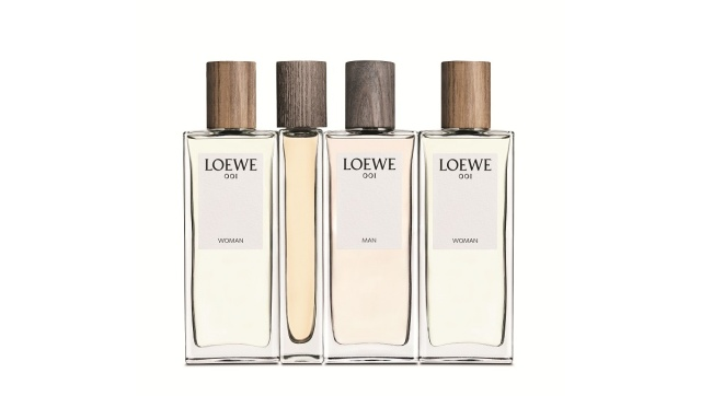 loewes-new-fragrances-for-him-and-her