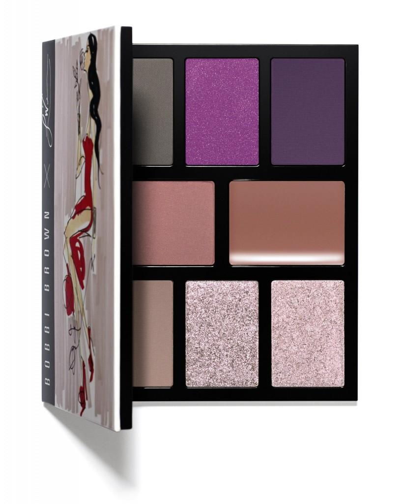 mac-amnesia-rose-palette1-820x1024