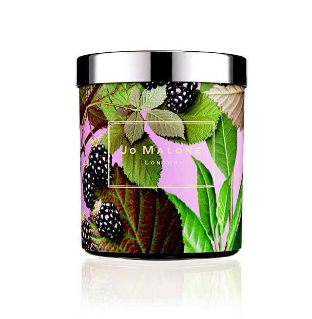 michael-angove-jo-malone-london-candle