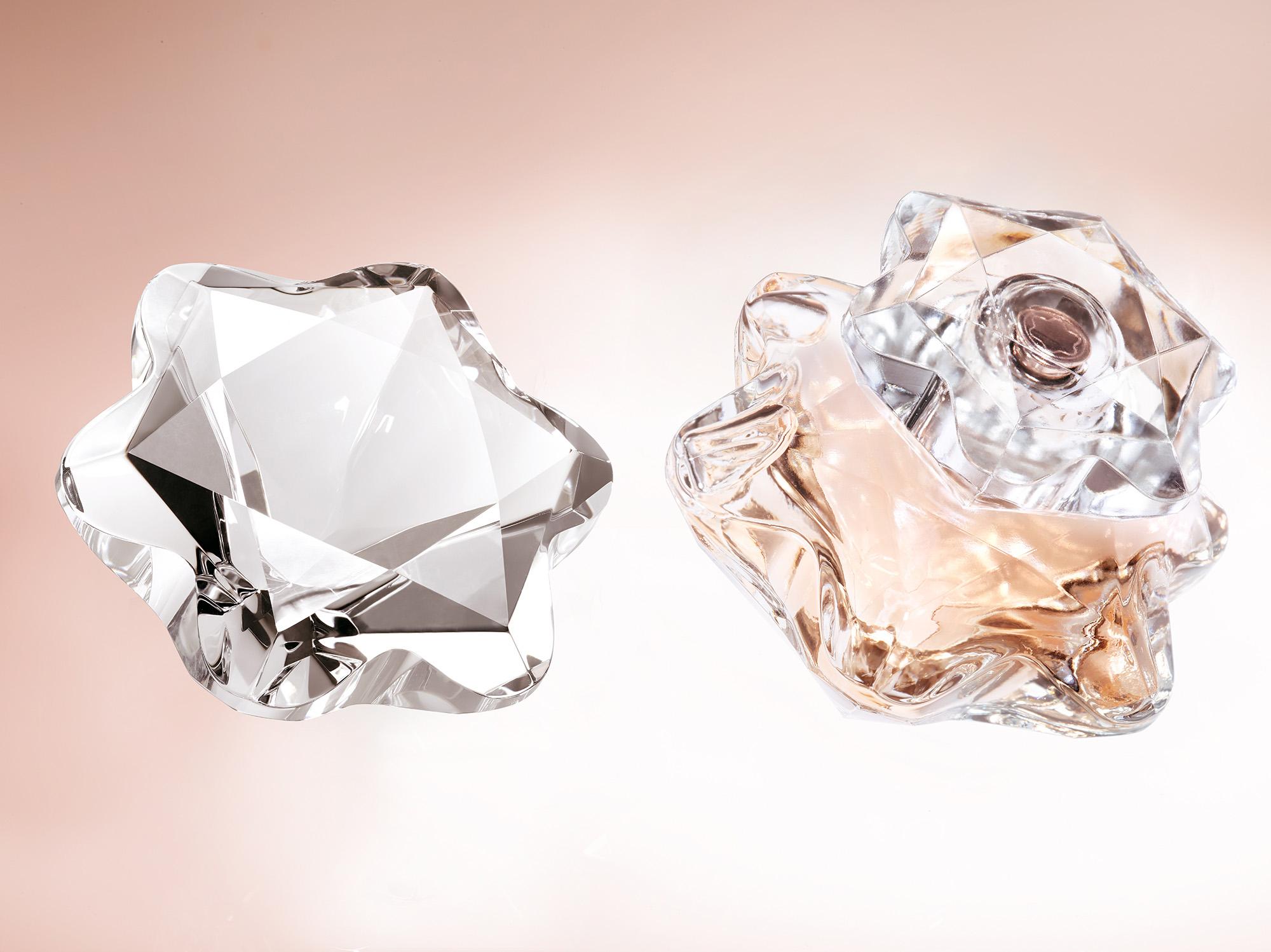 montblanc-lady-emblem-diamond