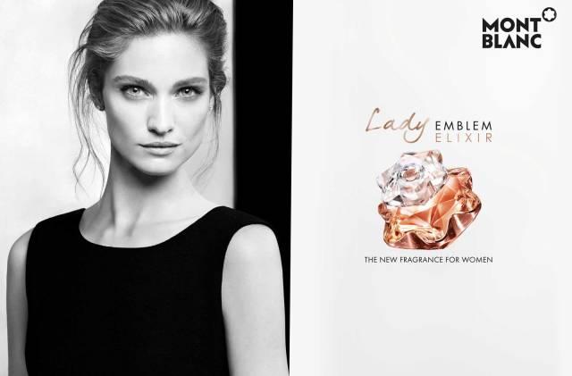 montblanc-lady-emblem-elixir-ad