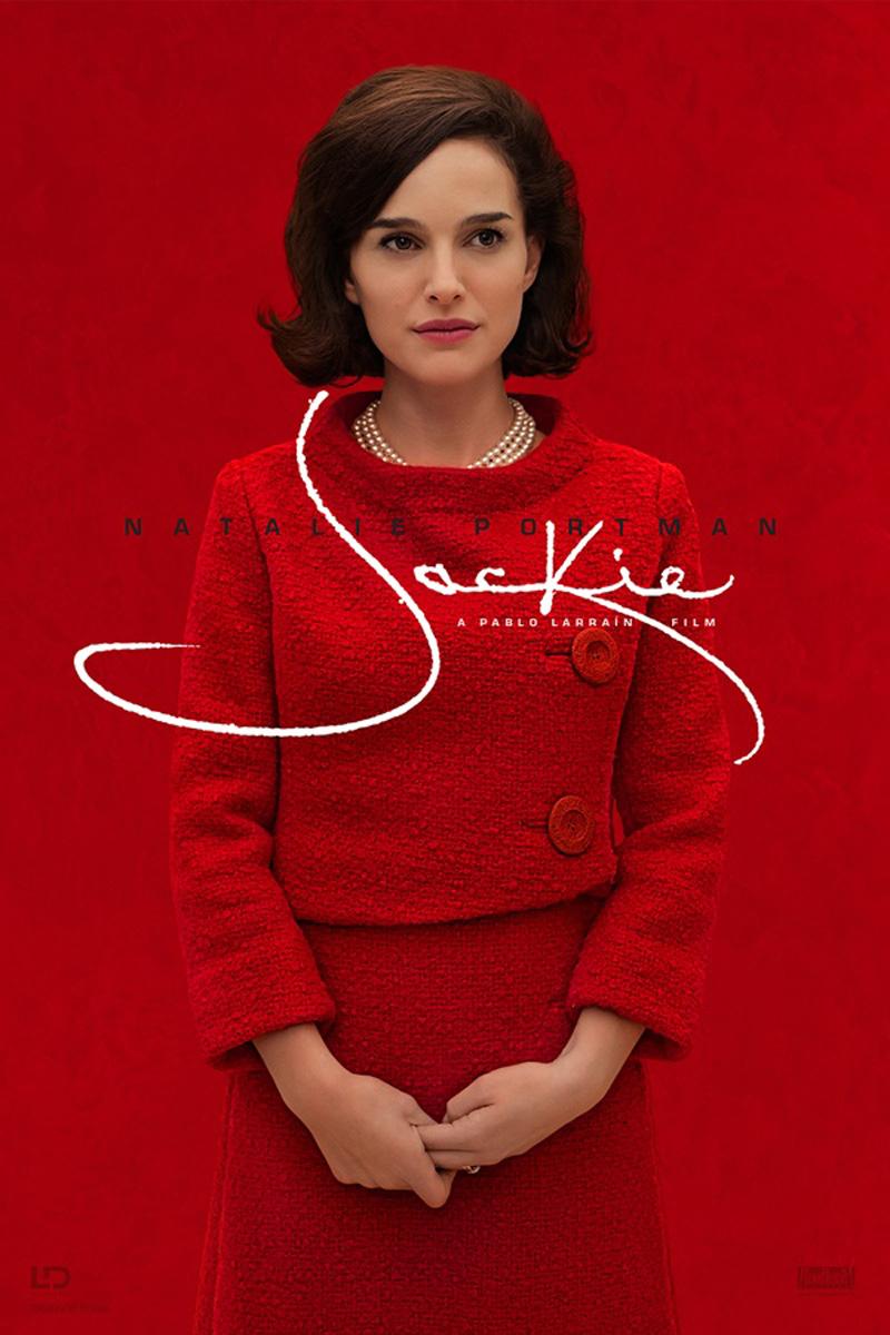 Natalie Portman Piaget Jackie Pearls.jpg