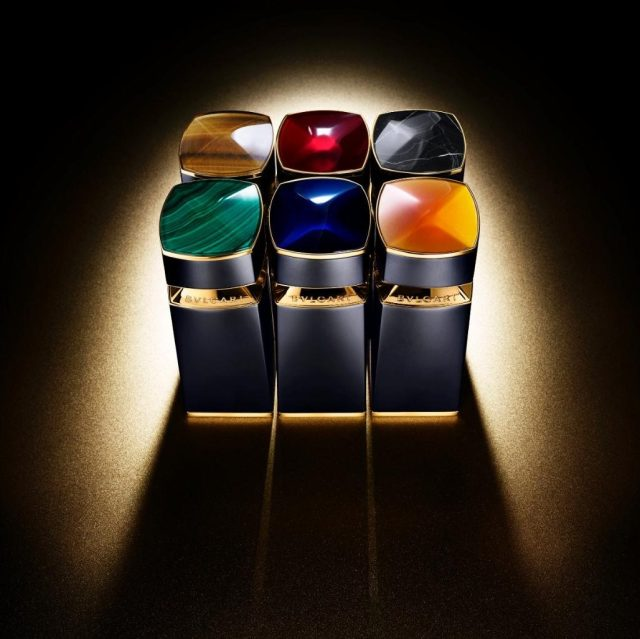 the-bvlgari-le-gemme-mens-collection