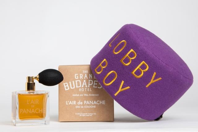 the-grand-budapest-hotel-lair-de-panache-perfume-box