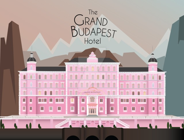 the_grand_budapest_hotel___art_deco_by_dp_baez-d7ozsxz.jpg