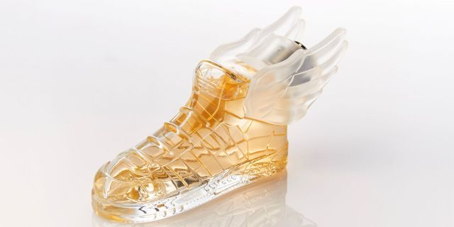 Adidas Originals By Jeremy Scott1.jpg