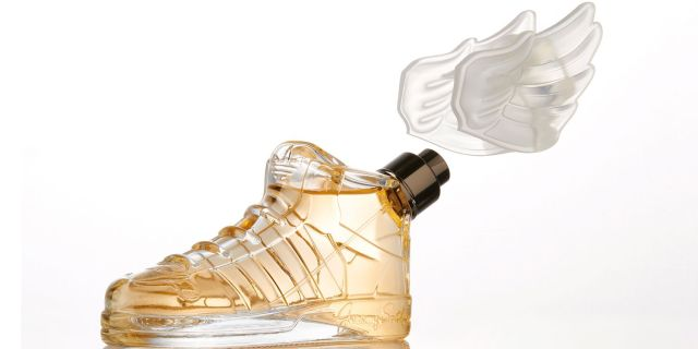 Adidas Originals By Jeremy Scott2.jpg