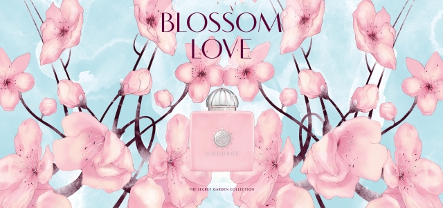 Amouage Blossom Love Launch.jpg