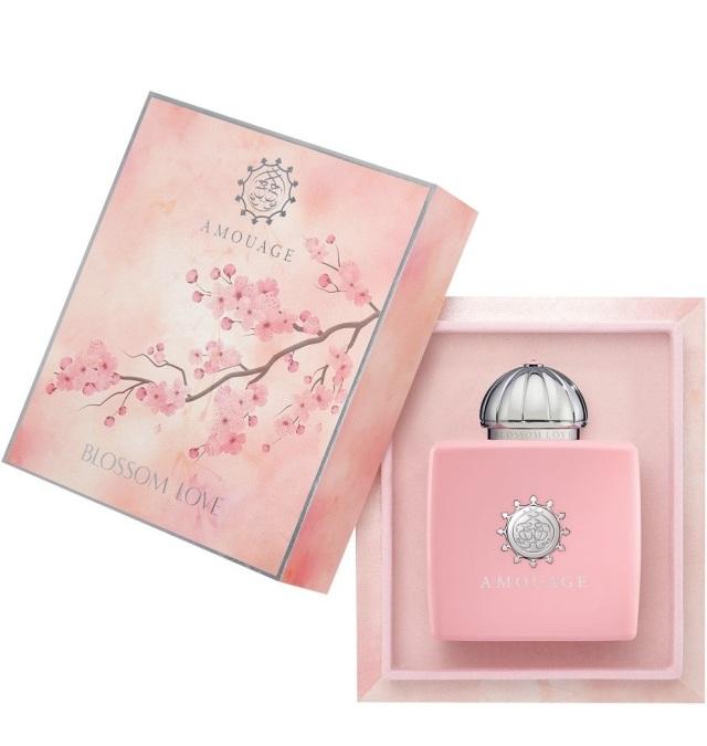 Amouage Blossom Love.jpg