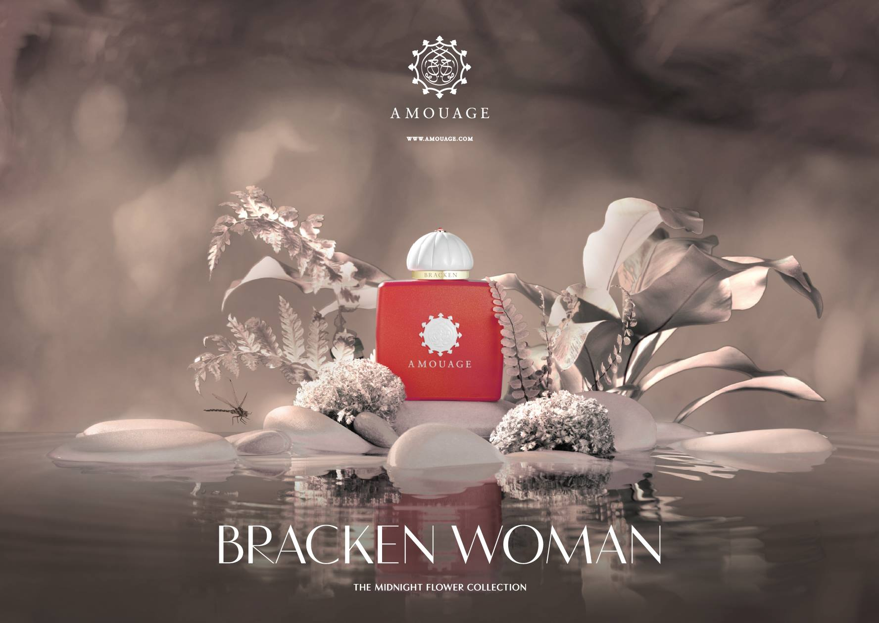 Amouage Bracken Woman.jpg