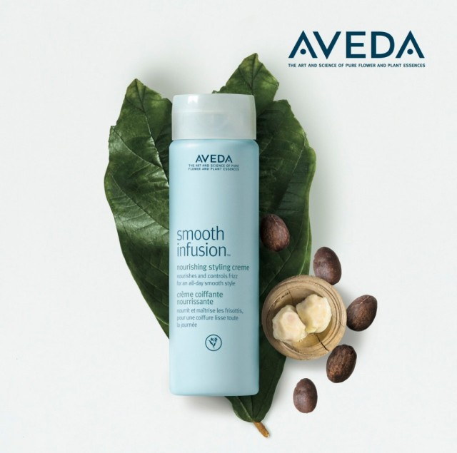 Aveda-Smooth-Infusion-Nourishing-Styling-Creme-small