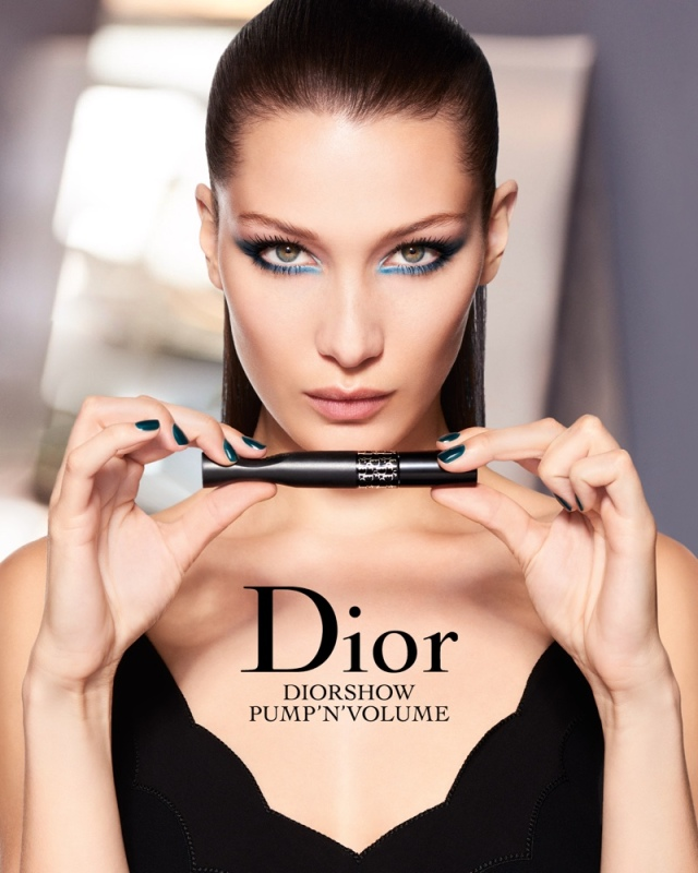 bella-hadid-dior-makeup-campaign