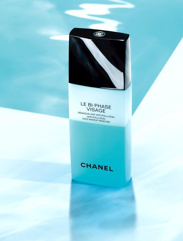 Chanel Le Bi Phase Visage