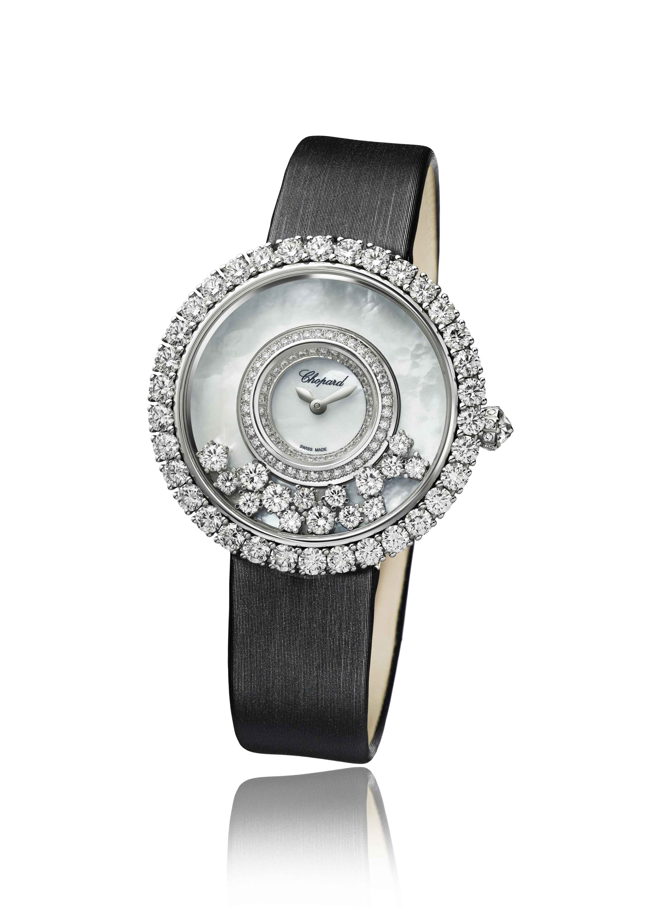 Chopard Happy-Diamonds-watch-5-round-204445-1001.jpg