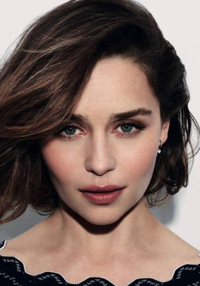 Emilia%20Clarke%20-%20Headshot.jpg