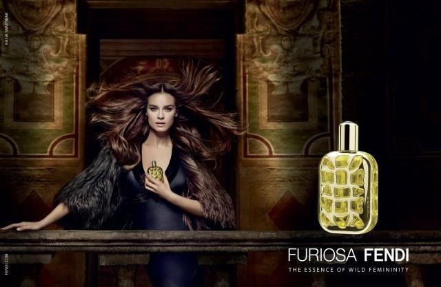 Furiosa Fendi.jpg