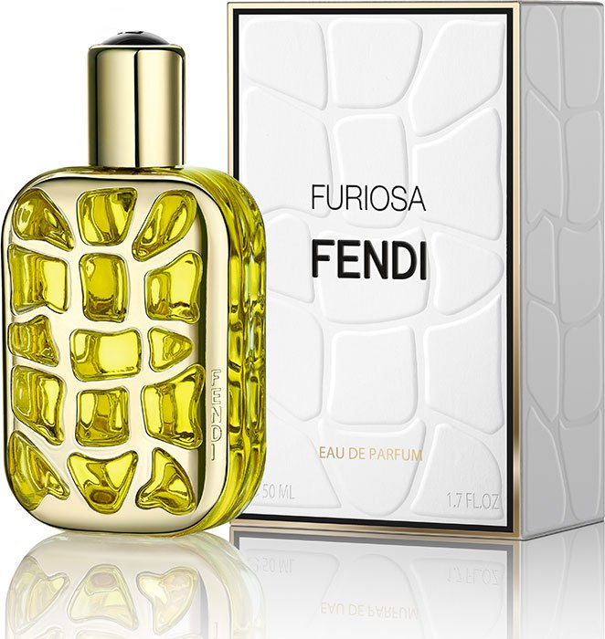 Furiosa_Fendi_Packshot-Bottle-50-mL-Outerbox