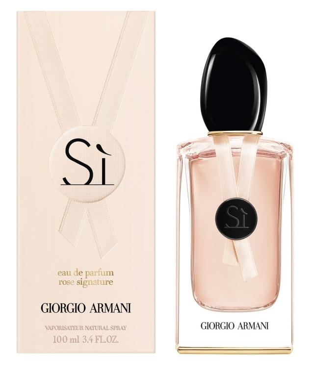 Giorgio-Armani-Si-Rose-Signature-Eau-de-Parfum