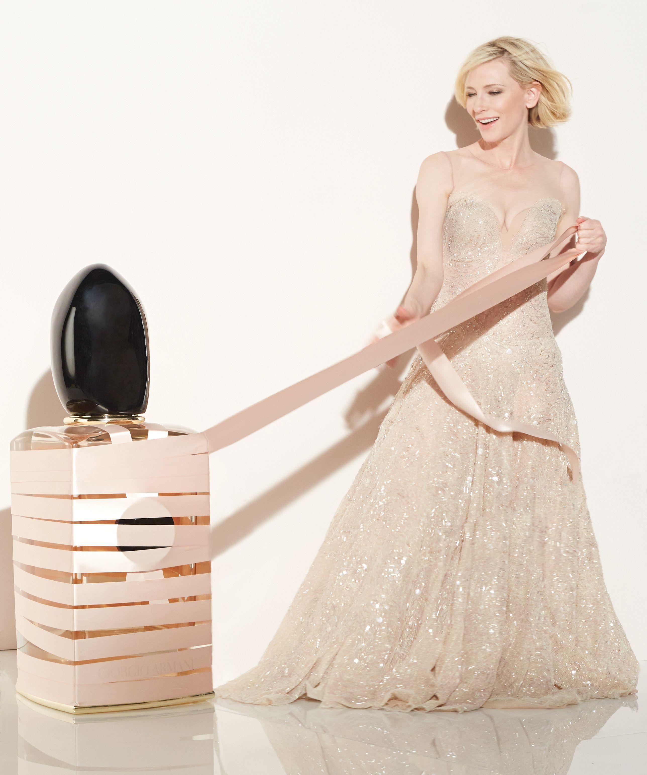 Giorgio-Armani-Si-Rose-Signature_Cate-Blanchett-1-s