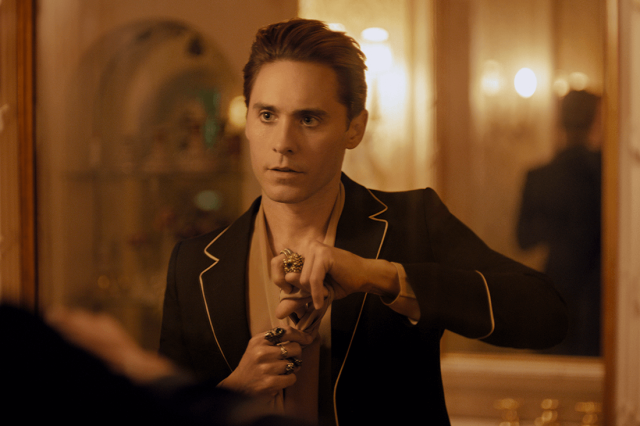 Gucci Absolute Jared Leto 5.png
