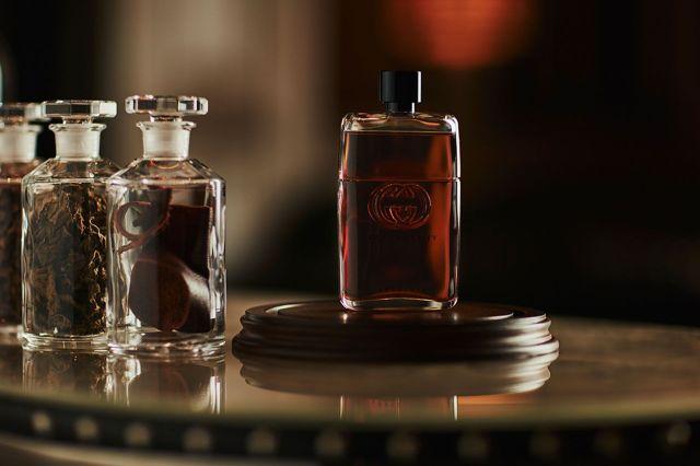 Gucci-Guilty-Absolute Eau de Parfum.jpg