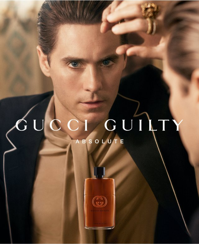 Gucci-Guilty-Absolute.jpg