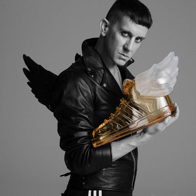 jeremy-scott-adidas-originals-fragrance.jpg