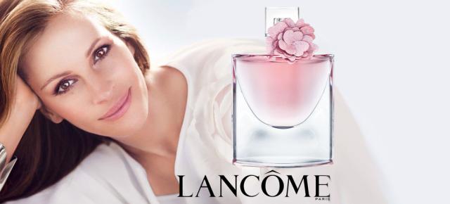 Lancone-La-Vie-est-Belle-Bouquet-de-Printemps