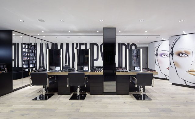 MAC-Makeup-Studio-825-Lexington-Interior2