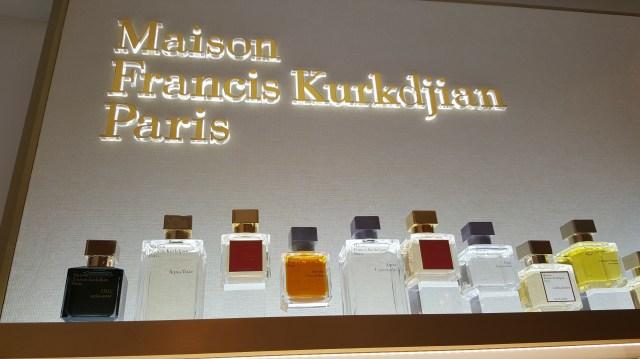 maison francis kurkdjian fragrances.jpg