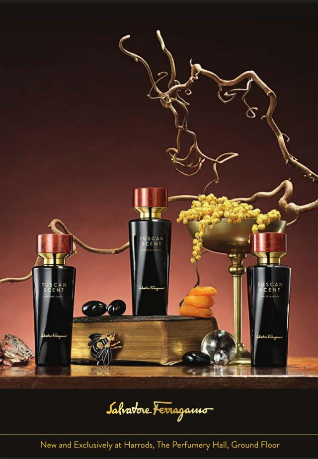 Salvatore-Ferragamo-Tuscan-Scent-Collection