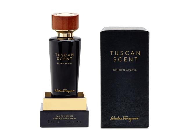Salvatore Ferragamo Tuscan Scent Golden Acacia 611443_01_zoom