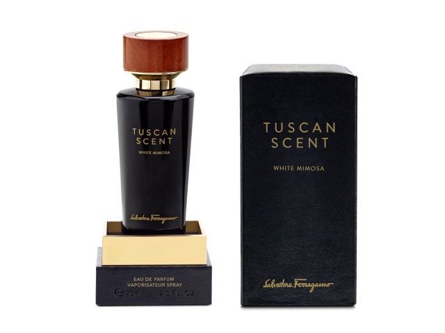 Salvatore Ferragamo Tuscan Scent White Mimosa 611442_01_zoom