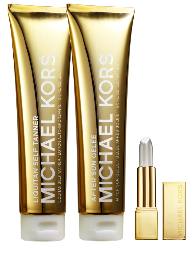 The sun collection skincare line by Michael Kors.jpg