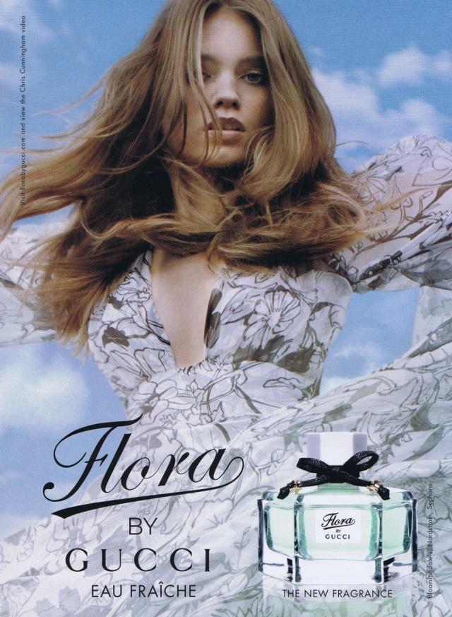 ad-gucci-flora-eau-fraiche-perfume.jpg