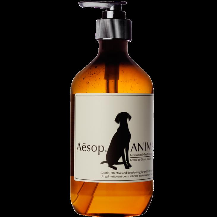 Aesop Animal Wash front