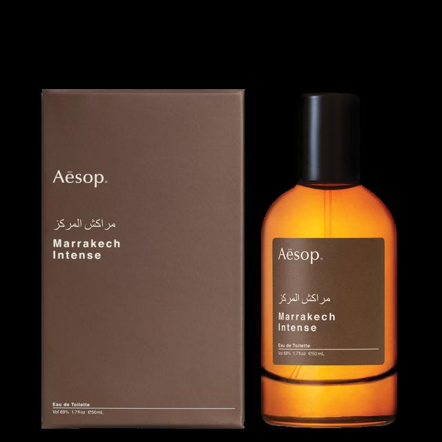 aesop-online-frangrance-marrakech-instense-edt-50-ml-c_1.png