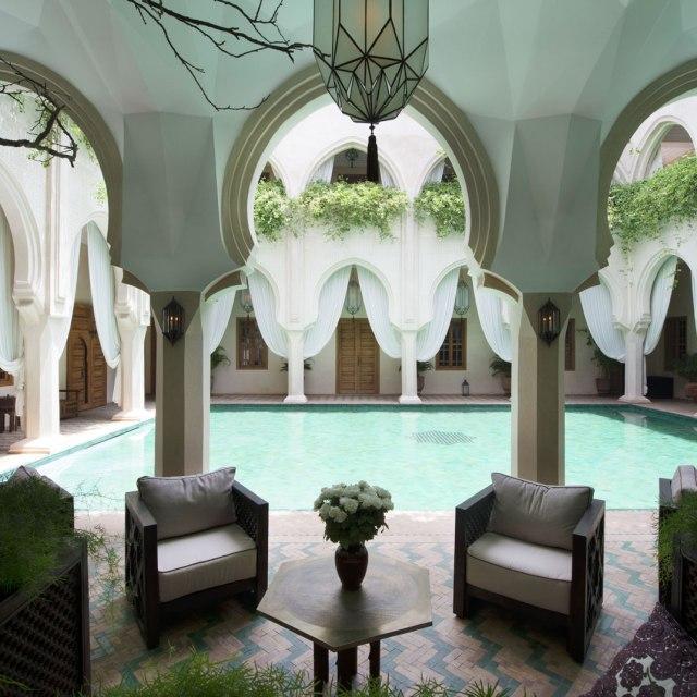 Almaha Marrakech.jpg