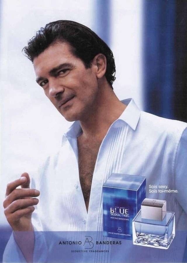 Antonio Banderas Blue Seduction ad.jpg