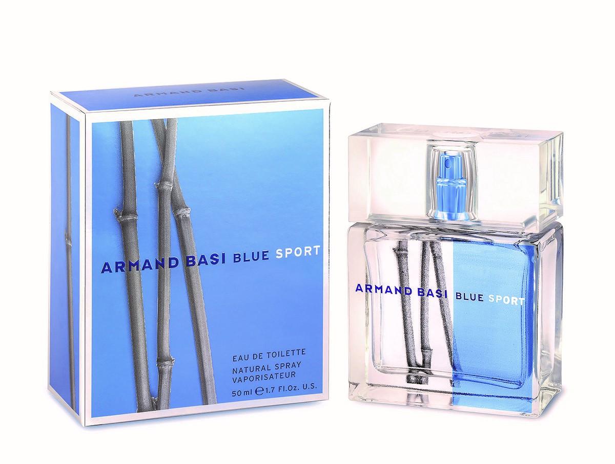 armand_basi_blue_sport