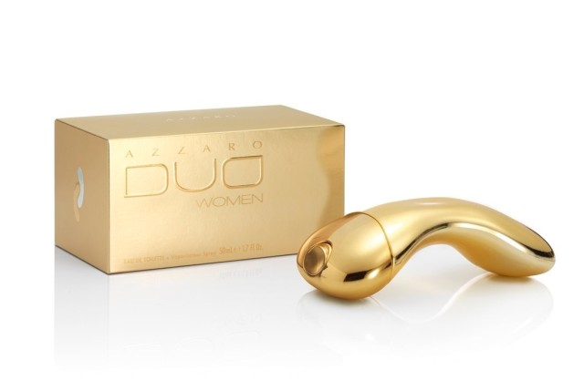 Azzaro Duo New Perfumes3