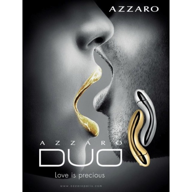azzaro_duo_love is precious.jpg