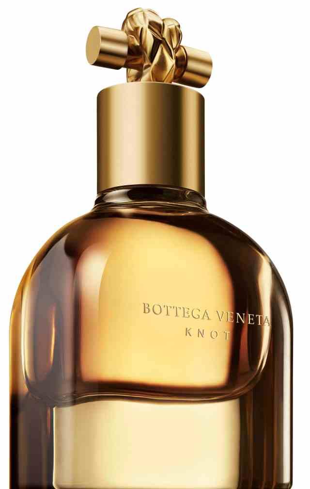 Bottega_Veneta_Knot_EDP.jpg