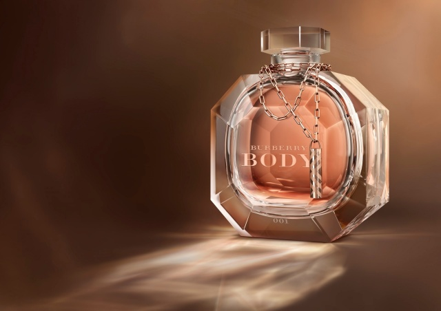 burberry body crystal (baccarat edition).jpg