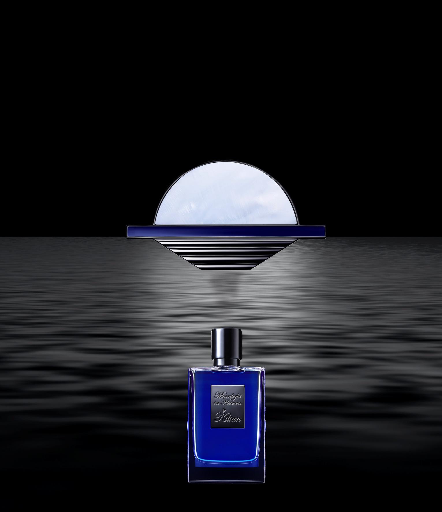 By Kilian Moonlight in Heaven ad.jpg