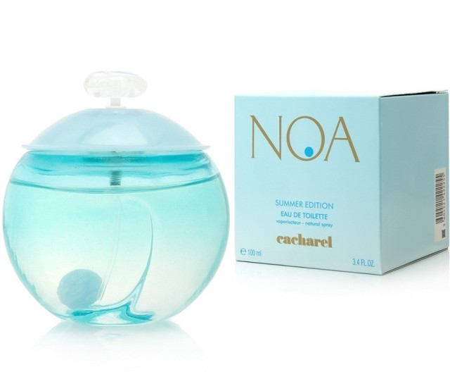 cacharel_noa_summer_edition_blue3_100ml-1000x1000