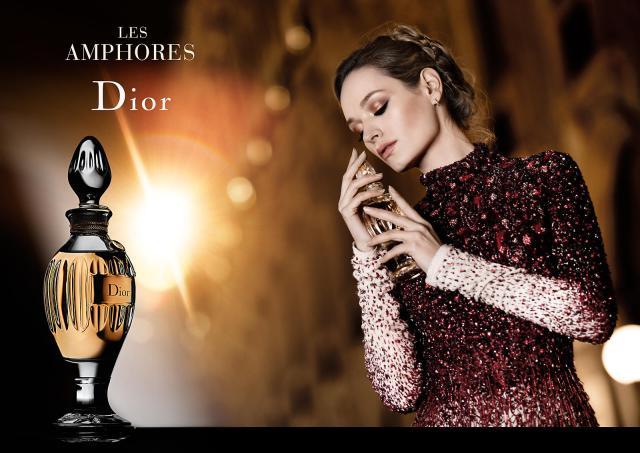 Campagne_Parfum_Amphores_Dior_Philippe_Sautier_Photographe_Mode_uxga