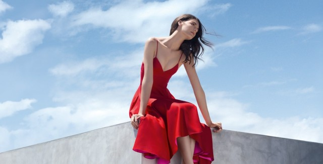 Christian Dior's 'One Essential' Skin Boosting Super Serum 50 ml Enriched with Red Hibiscus.jpg